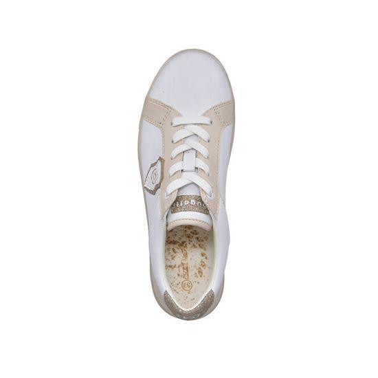 BUGATTI 431877135050-2052 női sportcipő