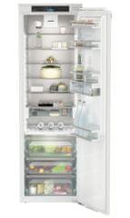 Liebherr IRBdi 5150 vgradni hladilnik
