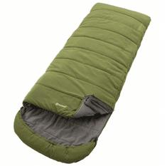 Outwell spalna vreča Colibri Lux
