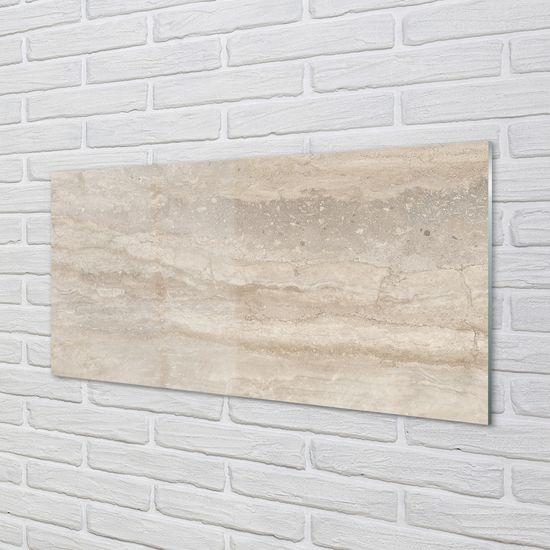 tulup.hu Akrilkép Márvány kő beton