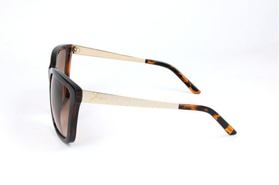 Guess Sončna očala GU7240 S57