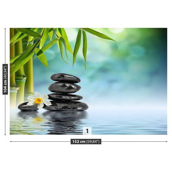 tulup.sk Fototapeta Zen kamene