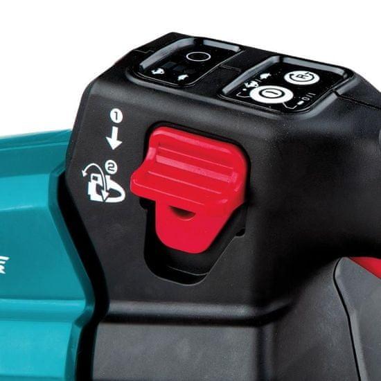 Makita akumulatorske škarje za živo mejo DUH601Z