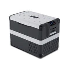 Vitrifrigo VF55P kompresorska prenosna hladilna in zamrzovalna skrinja