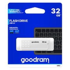 GoodRam USB ključ 32 GB USB 2.0