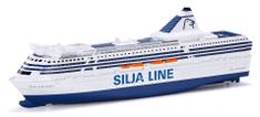 SIKU model Super - prom Silja Symphony