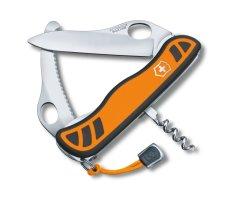 Victorinox Hunter XS zložljiv nož (0.8331.MC9)