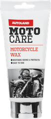 AUTOLAND Vosek za nego laka motocikla Motocare 150ml