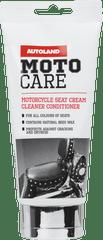 AUTOLAND Sredstva za nego in čiščenje usnja na motociklu Motocare 150ml