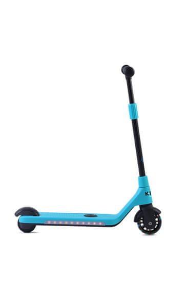 Bluetouch BT KIDS gyerek elektromos roller - kék