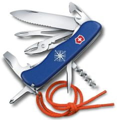 Victorinox Skipper zložljiv nož (0.8593.2W)