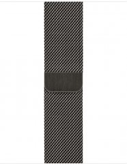 Apple milan remen za sat Watch Series, 40 mm, siva (MYAN2ZM / A)
