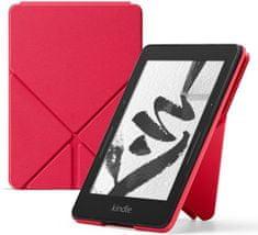 Amazon Kindle Voyage - ORIGAMI KVOR02 - růžové