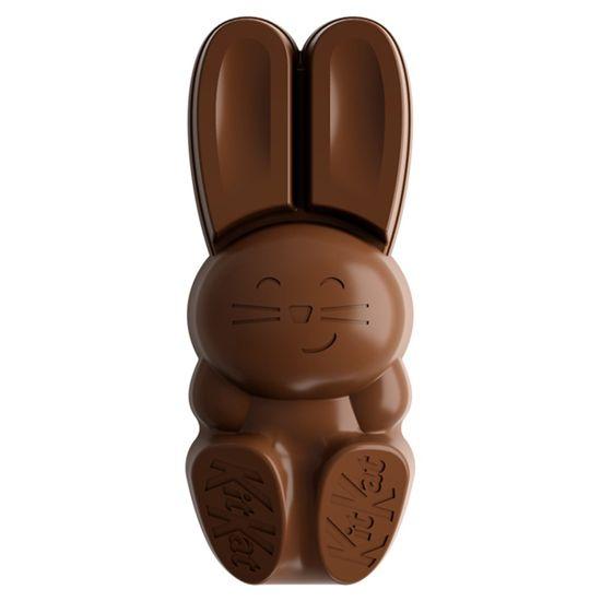 KitKat zajček, 29 g