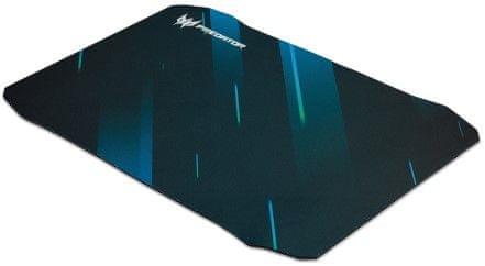 Acer Predator, M (GP.MSP11.002)
