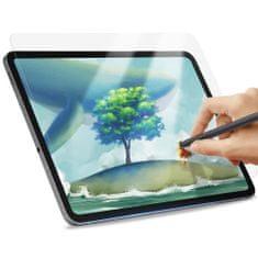 Dux Ducis Paperfeel folija za Samsung Galaxy Tab S7 11''