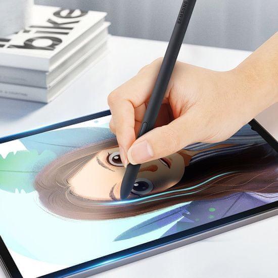 Dux Ducis Paperfeel folija za Samsung Galaxy Tab S7 Plus