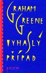 Graham Greene: Vyhaslý případ
