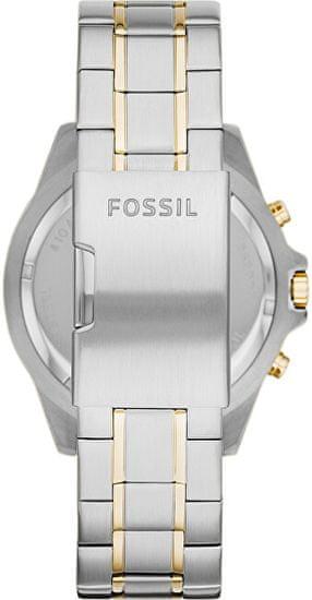 Fossil Garrett FS5771