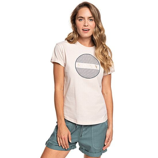 ROXY Epic Afternoon Corpo ERJZT04809-MDT0 női póló