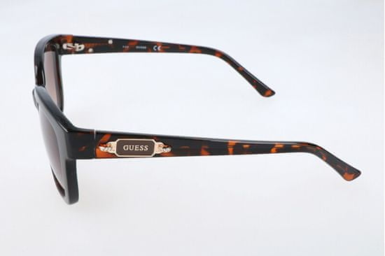 Guess Sončna očala GF6014 52F
