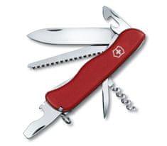 Victorinox Forester zložljiv nož (0.8363)