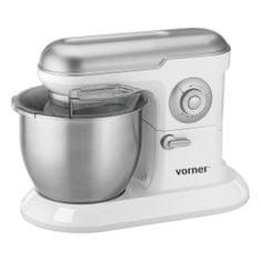 VORNER VMP-V0474W kuhinjski robot, 1200 W