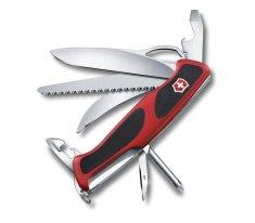 Victorinox Rangergrip 58 Hunter zložljiv nož (0.9683.MC)