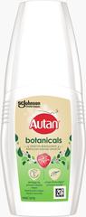 Autan losjon Botanicals, 100 ml
