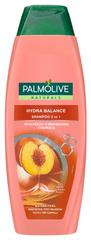 Palmolive Hydration šampon 2 u 1, 350 ml