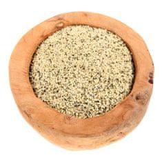 SVĚT OŘÍŠKŮ Konopná semínka 250g