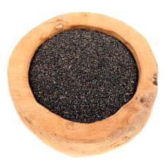 SVĚT OŘÍŠKŮ Sezam černý 250g