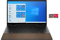 HP Envy X360 13-ay0021nn prenosnik (1S7J5EA)