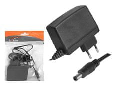 LTC Napajalnik za LED trakove 12V / 2.5A, 30W, vtič 2,5 / 5,5 mm