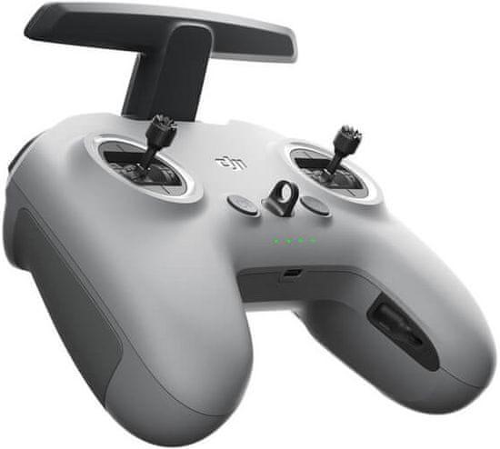 DJI FPV Remote Controller 2 (CP.FP.00000019.02)