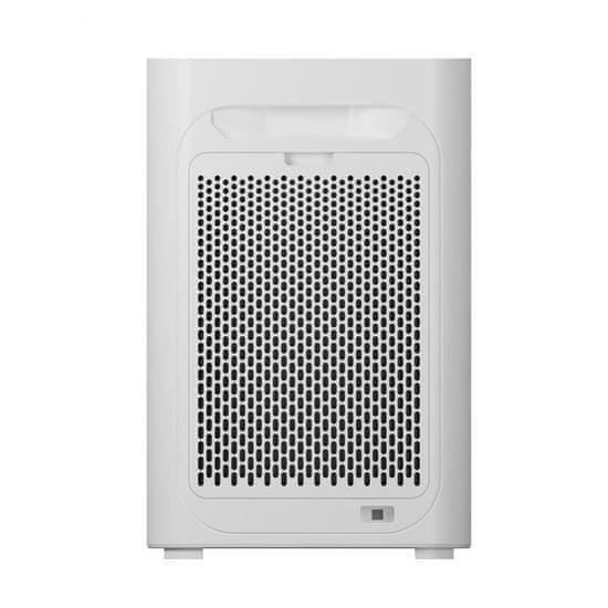 Tesla SMART pametni čistilec zraka Air Purifier Pro M