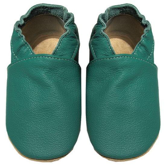 baBice dječje papuče BA 137