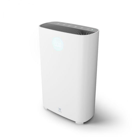 Tesla SMART pametni čistilec zraka Air Purifier L