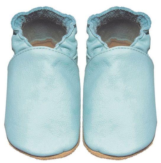 baBice dječje papuče BA 107