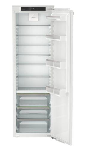 Liebherr IRBe 5120 vgradni hladilnik