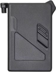 DJI FPV Intelligent Flight Battery (CP.FP.00000023.01)