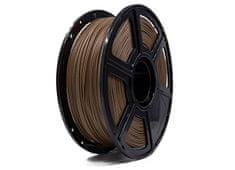 FlashForge filament WOOD - 0,5kg