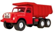 DINO Tatra Auto 148, 72cm, červená