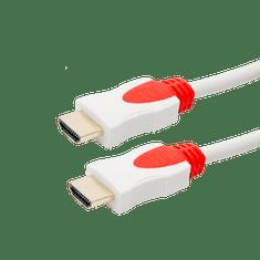 Delight 3D HDMI kabel 1 m