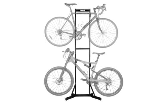 Thule stojalo za kolesa