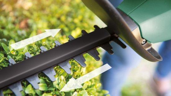 Bosch EasyHedgeCut 18-45 Solo akumulatorske škarje za živo mejo (0600849H03)