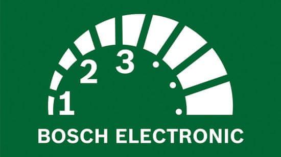 Bosch AdvancedCut 18 akumulatorska žaga, 2,5 Ah (06033D5101)