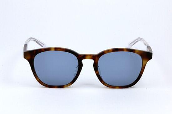 Guess Okulary przeciwsłoneczne GU6945-F 52V