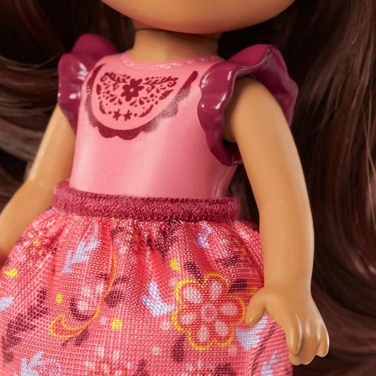 Mattel Spirit Malá Lucky