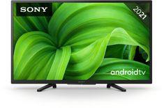 SONY telewizor KD-32W800